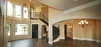 new home interior designs alluring interior design for new home about interior design for