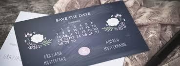 karten designen save the date karten für die hochzeit selbst gestalten