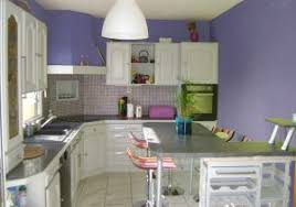 cuisine cassis model cuisine equipee algerie awesome prix cuisine equipee con