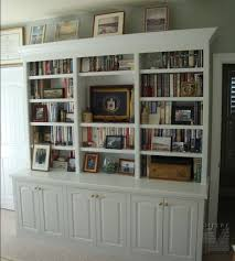 built ins u0026 bookcases continued mitre contracting inc