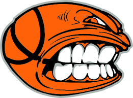 basketball clipart images free basketball cliparts free clip free clip