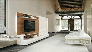Post Modern Interior Design The  Best Tv Wall Panel Ideas On - Tv wall panels designs