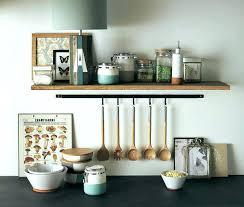 barre suspension cuisine barre de suspension avec ustensiles de cuisine cethosia me