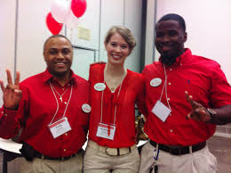 target black friday lady target pulse blog internships