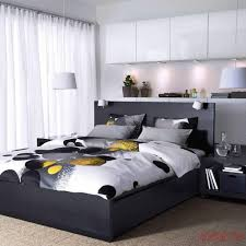 Ikea Furniture Store by Bedroom Carolina Furniture King Size Bedroom Furniture Sets