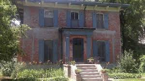 building a home in michigan owner of historic home in detroit needs some support by jen ruud