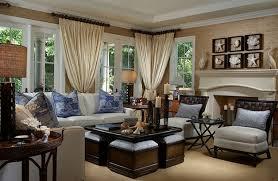 home design living room country u2013 taneatua gallery