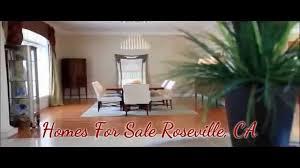 home design center roseville homes for sale roseville ca norcal u0027s premiere real estate