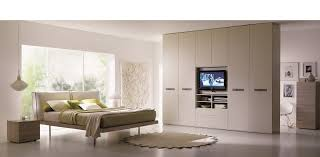 uncategorized wardrobes built around bed presotto italia build