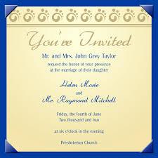 farewell party invitation farewell party invitation wording coworker saflly free
