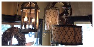 home decor stores st louis mo 20 off lighting today only at the porch in wildwood the porch