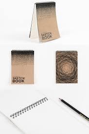 100 home design sketchbook tutorial sketchbook pro vs