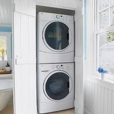 kraftmaid laundry room cabinets u2014 alert interior the laundry