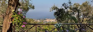 casa nunzia piano di sorrento villa rentals ville in italia