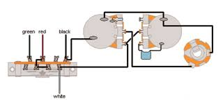 evh humbucker wiring wiring diagram