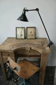 Jewellers Bench For Sale 30 Best Jewelers Bench Ideas Tools Images On Pinterest Studio