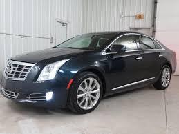2014 cadillac xts luxury 2014 cadillac xts luxury awd sedan 4 dr broadmoor motors