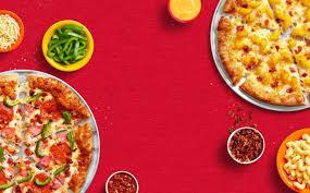 round table pizza sunrise blvd ca table pizza carmichael ca ypcom sacramento round table pizza fair