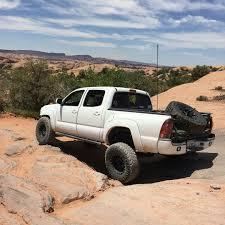 prerunner truck tiregate prerunner wilcooffroad comwilcooffroad com