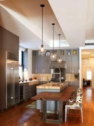 kitchen lighting ideas kitchen lighting ideas and 53 kitchen lighting ideas