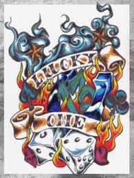 free download old tattoofree tattoo designs arrow tattoo