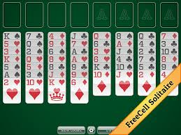 247 solitaire android apps on play