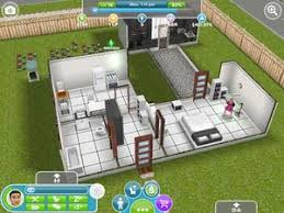 Home Design For Sims Freeplay Houses The Sims Freeplay Wiki Fandom Powered By Wikia