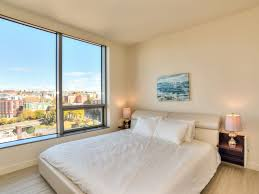 1 Bedroom Apartments Seattle by High End 1 Br Apartment In Seattle Icon Seattle Seattle Metro