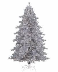 christmas christmas trees walmart prelit tree farms near meriden