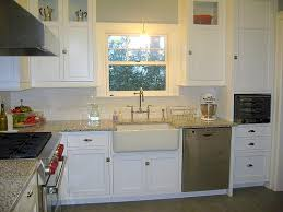 Kitchen Design Tips And Tricks Kitchen Renovation Guide Including 11 Tips Tricks And Advice
