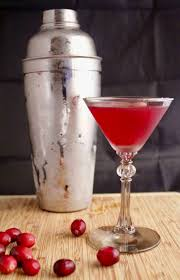 martini cranberry don u0027t judge me mondays cranberry margaritas two ways by the pounds