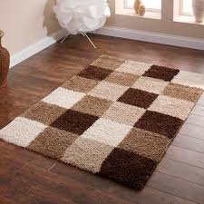 cheap rugs get trendy with economical cheap rugs home design