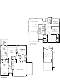 new 2 story house plans in angleton tx the morton at heritage