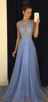 prom dresses cheap charming lavender beading chiffon prom dresses pretty