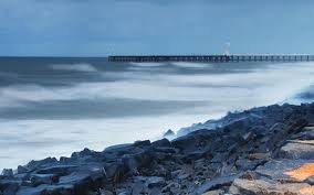 Cottages In Pondicherry Near The Beach by Hotel Pondicherry Best Hotels In Pondicherry