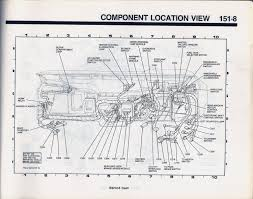nissan altima stereo wiring diagram in 2004 frontier saleexpert me