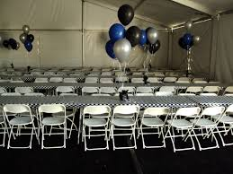 table and chair rentals orlando economy party rental home
