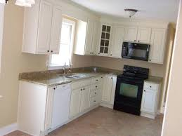 small kitchen designs with island open kitchen designs with island small kitchen remodel with island