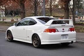 honda integra type r 2002 integra cars something jp sale is eassier search