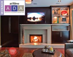 home design alternatives st louis design extra llc