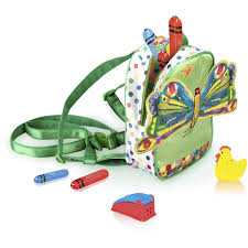 eric carle invitations eric carle caterpillar or butterfly harness style may vary