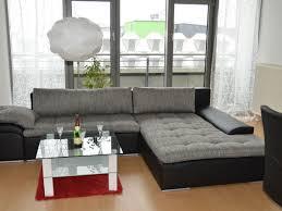 Wohnzimmer Bar Dresden Apartment Prager Blick Apart 8 Dresden Firma City Apart