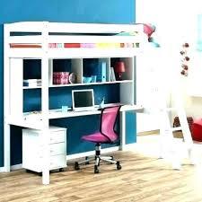 lit enfant mezzanine bureau lit enfant mezzanine bureau lit best of bureau lit mezzanine bureau