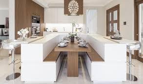 falegnami armadi lusso cucine piccole su misura beautiful la falegnami armadi su