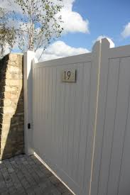 best 10 gates ideas on pinterest front gates yard gates and