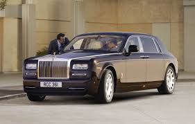 roll royce modified rolls royce phantom 20 car hd wallpaper carwallpapersfordesktop org