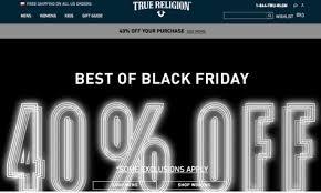 home depot hours cypress black friday true religion jeans black friday 2017 sale u0026 outlet deals