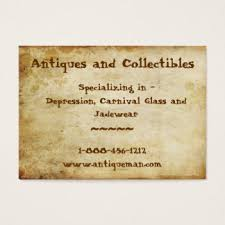 Hypnotherapy Business Cards Custom Depression Business Cards Zazzle Ca