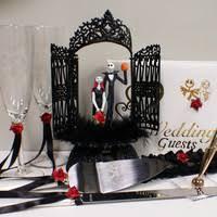 nightmare before christmas wedding rings best nightmare before christmas jewelry products on wanelo