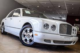 bentley malaysia 2009 bentley arnage for sale 1999050 hemmings motor news